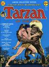 Cover for Limited Collectors' Edition (DC, 1972 series) #C-22