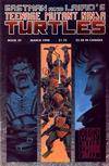 Cover for Teenage Mutant Ninja Turtles (Mirage, 1984 series) #29