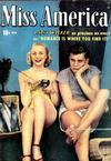 Cover for Miss America Magazine (Marvel, 1944 series) #v7#23 [56]