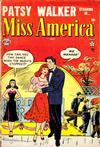Cover for Miss America Magazine (Marvel, 1944 series) #v7#[nn] [46] [79]