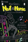 Cover for Neil the Horse Comics and Stories (Renegade Press, 1984 series) #11