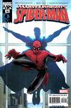 Cover for Marvel Knights Spider-Man (Marvel, 2004 series) #16
