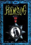 Cover for Humbug (Humbug Publications, 1957 series) #3