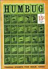 Cover for Humbug (Humbug Publications, 1957 series) #5