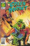 Cover for The Green Hornet (Now, 1991 series) #15 [Direct Edition]