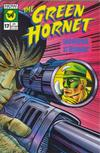 Cover for The Green Hornet (Now, 1991 series) #17