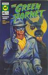 Cover for The Green Hornet (Now, 1991 series) #24