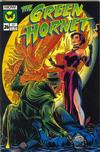 Cover for The Green Hornet (Now, 1991 series) #26