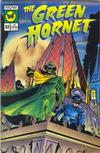 Cover for The Green Hornet (Now, 1991 series) #32