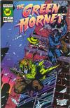 Cover for The Green Hornet (Now, 1991 series) #33