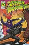 Cover for The Green Hornet (Now, 1991 series) #40