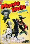 Cover for Monte Hale Western (Charlton, 1955 series) #87