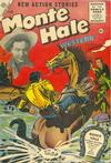 Cover for Monte Hale Western (Charlton, 1955 series) #88