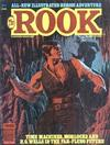 Cover for The Rook Magazine (Warren, 1979 series) #3