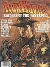 Cover for Warren Presents (Warren, 1979 series) #14
