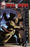 Cover for Deal with the Devil (Alias, 2005 series) #1