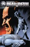 Cover for Deal with the Devil (Alias, 2005 series) #3