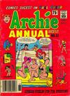 Cover for Archie Annual Digest (Archie, 1975 series) #31