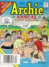 Cover for Archie Annual Digest (Archie, 1975 series) #67