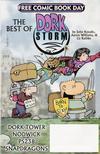 Cover for Best of Dork Storm (Dork Storm Press, 2003 series) #1
