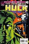 Cover Thumbnail for The Incredible Hulk (1968 series) #433 [Direct Edition]