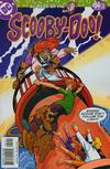 Cover for Scooby-Doo (DC, 1997 series) #84