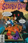 Cover Thumbnail for Scooby-Doo (1997 series) #85 [Direct Sales]