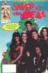 Cover for Saved by the Bell Holiday Special (Harvey, 1993 series) #1