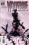 Cover Thumbnail for Wolverine (2003 series) #32 [Direct Edition]