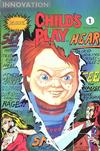 Cover for Child's Play The Series (Innovation, 1991 series) #1