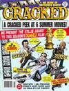 Cover for Cracked (American Media, 2000 series) #347