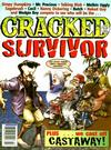 Cover for Cracked (American Media, 2000 series) #352