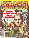 Cover for Cracked (American Media, 2000 series) #359