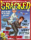 Cover for Cracked (American Media, 2000 series) #360