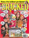 Cover for Cracked (American Media, 2000 series) #363