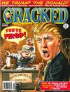 Cover for Cracked (American Media, 2000 series) #364