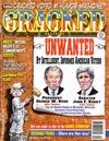 Cover for Cracked (American Media, 2000 series) #365