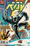 Cover for The Ray (DC, 1994 series) #12