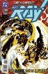 Cover for The Ray (DC, 1994 series) #26