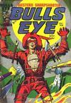 Cover for Bulls Eye (Mainline, 1954 series) #3