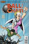 Cover for Ball and Chain (DC, 1999 series) #3