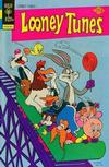 Cover for Looney Tunes (Western, 1975 series) #6