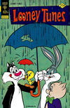 Cover for Looney Tunes (Western, 1975 series) #7