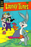 Cover for Looney Tunes (Western, 1975 series) #9 [Gold Key]