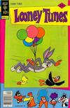 Cover for Looney Tunes (Western, 1975 series) #17