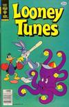 Cover for Looney Tunes (Western, 1975 series) #20 [Gold Key]