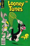 Cover for Looney Tunes (Western, 1975 series) #23