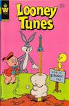Cover for Looney Tunes (Western, 1975 series) #37