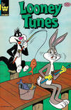 Cover for Looney Tunes (Western, 1975 series) #39