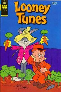 Cover Thumbnail for Looney Tunes (Western, 1975 series) #33